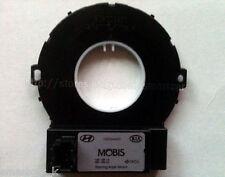steering Angle Angular Velocity Sensor for 2012 2013 2014 Hyundai i20