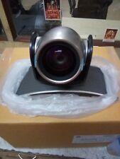 Polycom HDX 6000HD  PN 7200-29025-102. Brand new box pack