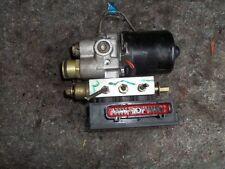 FORD SCORPIO II Break (GNR, GGR) ABS Pumpe 1995 95GB-2C013-AC ABS Block ATE