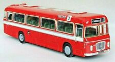 More details for efe - 32205 bristol relh coach  united automobile services (nbc)