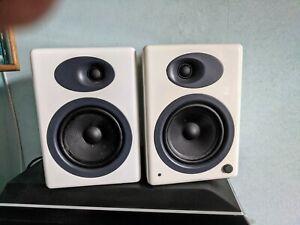 Audioengine A5 Main / Stereo Speakers