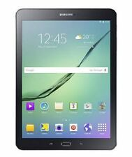 "Samsung Galaxy Tab S2 9.7"" Android Tablet 32 GB Black"
