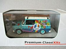 Premium ClassiXXs 1:43  VW Type 147 FRIDOLIN with Surfboard..  mint n boxed