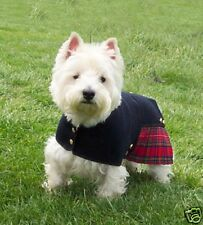 Westie Rescue Michigan | eBay Stores