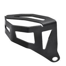 Rear Brake Fluid Reservoir Guard Cover Bracket For BMW R1200GS LC 2013-2016 ADV