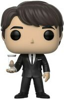 FUNKO POP! DISNEY: Artemis Fowl - Artemis (Styles May Vary) [New Toy]