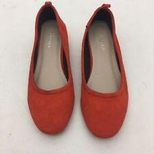 Topshop Mary Janes Block Heels for Women