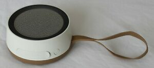 SAMSUNG Wireless Speaker Scoop Design EO-SG510 Bluetooth Loudspeaker - Used