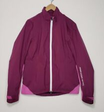 Galvin Green Womens Aideen Gore-tex Waterproof Jacket Size S