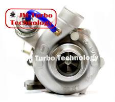 1999-2004 ISUZU NPR 4.8L Turbo Turbocharger BRAND NEW
