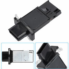 Delphi AF10539 Mass Air Flow Sensor Direct Fit for Nissan Altima Sentra Maxima