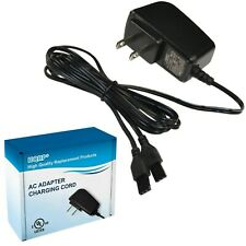 AC Adapter Battery Charger for SportDOG PDT00-12470 SDT30-11223 SDT30-11227