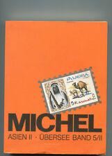 Michel Band Asinen II - 1980 ( Li o4 )