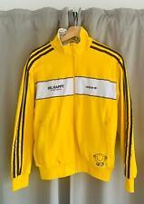 Adidas Mr Happy Tracksuit Jacket - Adicolor, Y3 Range - Size M *MEGA RARE!* *UK*