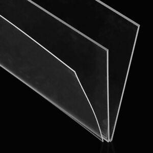 das polymethyl klar, acryl - vorstand methacrylat plexiglas organisches glas