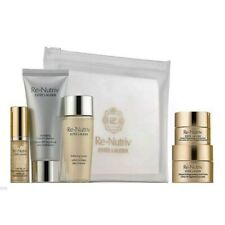 NIB, Estee Lauder, Ultimate Lift Regenerating Youth Discovery Set