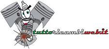SUPPORTO CAMBIO/MOTORE FIAT GRANDE PUNTO 1.3 MJET FEBI 32282