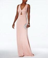 Xscape Cutout Gown Size 0 #F116 MSRP $199.00
