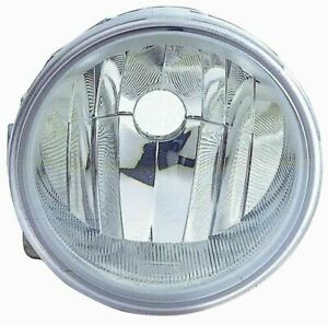 Fog Light Assembly Right Maxzone 330-2033R-AS fits 05-07 Ford F-150