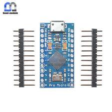 Leonardo Pro Micro Atmega32u4 Arduino Ide 103 Bootloader Replace Pro Mini