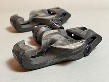 TIME XPRO 10 Carbon Pedals - Black