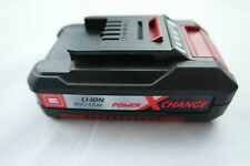 Einhell Akku 1,5 Ah 18V Power X-Change  Ersatzakku  Battery