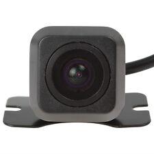 HD 420 TVL Waterproof Night Vision Universal Car Rear View Reverse Backup Camera