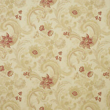 LAURA ASHLEY- BAROQUE or WISLEY, ROMAN BLINDS    Curtains avail