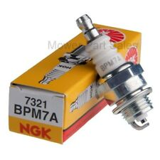 Set Of 3 Plugs Fast Despatch 3x NGK B-6L Spark Plug 3212