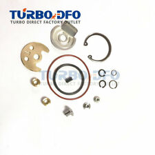 TD025S2-06T4 kit de réparation turbo Citroen Peugeot 1.6 HDI 90 PS 49173-07507