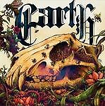 Earth - Bees Made Honey in the Lion's Skull (CD) . FREE UK P+P .................