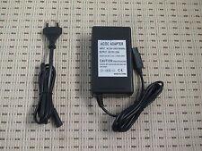 Netzteil Stromkabel Trafo für Nintendo GameCube GC *NEU*