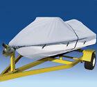 Personal Watercraft Cover Yamaha WaveRunner JetBlaster 2022 Freestyle New Jetski