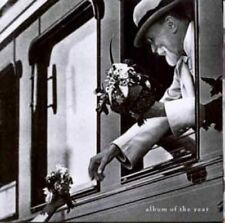 Faith No More - Album Of The Year [CD]