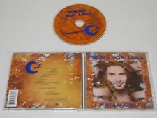 POEMS FOR LAILA/KATMANDU(POLYDOR 513 166-2) CD ALBUM