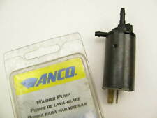 Anco 61-12 Washer Pump - Rear