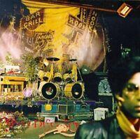 Prince - Sign O the Times [New CD]