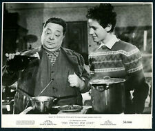 Too Young For Love '54 ALDO FABRIZI CHILDSTAR PIERRE MICHEL BECK