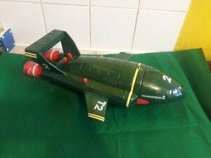 Thunderbirds Thunderbird 2  (playworn