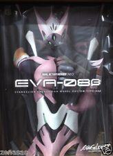 New Medicom Toy RAH Real Action Heroes NEO Evangelion Eva-08 Beta 1:6