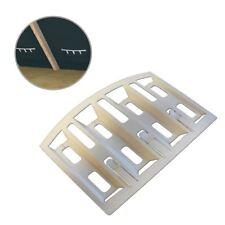 Felt Lap Vent Prevents Loft roof Condensation. Attic Space Ventilation Airflow