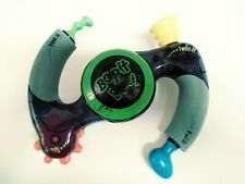 Bop It! Extreme 2 Electronic Musical Handheld Game 2002 ~ Works Great! Read*