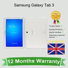 """Samsung Galaxy Tab 3 P5210 Gt-p5210 10.1 Inch 10"""" Tablet White 16gb Wi-fi Wifi"""