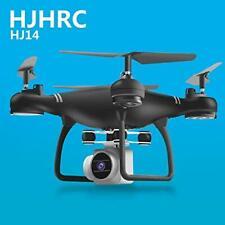 HJ14W Wifi Control remoto RC Drone Avión Selfie Quadcopter  modelo sin cámara