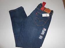 Levis 511 Slim Fit Jeans sz 34x30