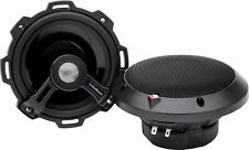 "Rockford Fosgate Power T152 5-1/4"" 2-way Speakers"