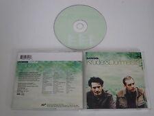 KRUDER & DORFMEISTER/DJ-KICKS(STUDIO !K7 !K7046CD) CD ALBUM