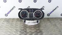Renault Clio II PH2 2001-04 1.2 1.4 1.6 Dynamique Speedo Speedometer 8200261104
