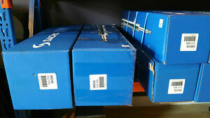 SACHS dampers / Shocks Front and Rear suit Mitsubishi Magna/ Verada Sed 96 - 05