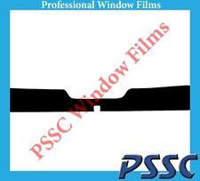 Pssc Pré Découpé Sunstrip Auto Voiture Fenêtre Tint Films - / Toyota Aygo 3Dr